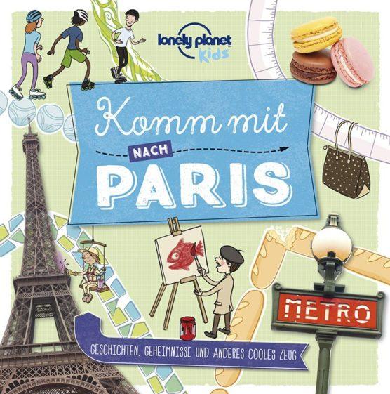 Reisebücher-für-Kinder-Komm-mit-Kinderreiseführer