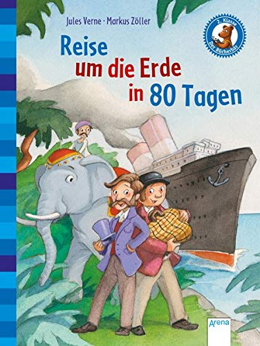 Reisebücher-für-Kinder-Reise-um-die-Erde-in-80-Tagen