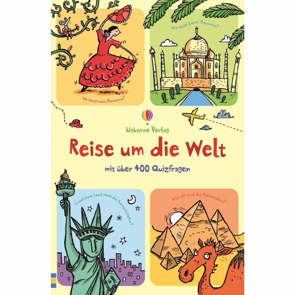 Reisebücher-für-Kinder-Reise-um-die-Welt