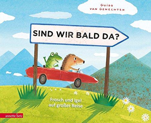 Reisebücher-für-Kinder-Sind-wir-bald.da