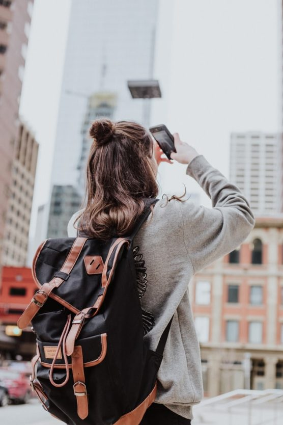 Reisetipps-Fotos