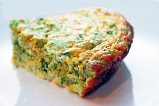 Rezepte-für-den-Urlaub-Brokkoli-Käse-Quiche