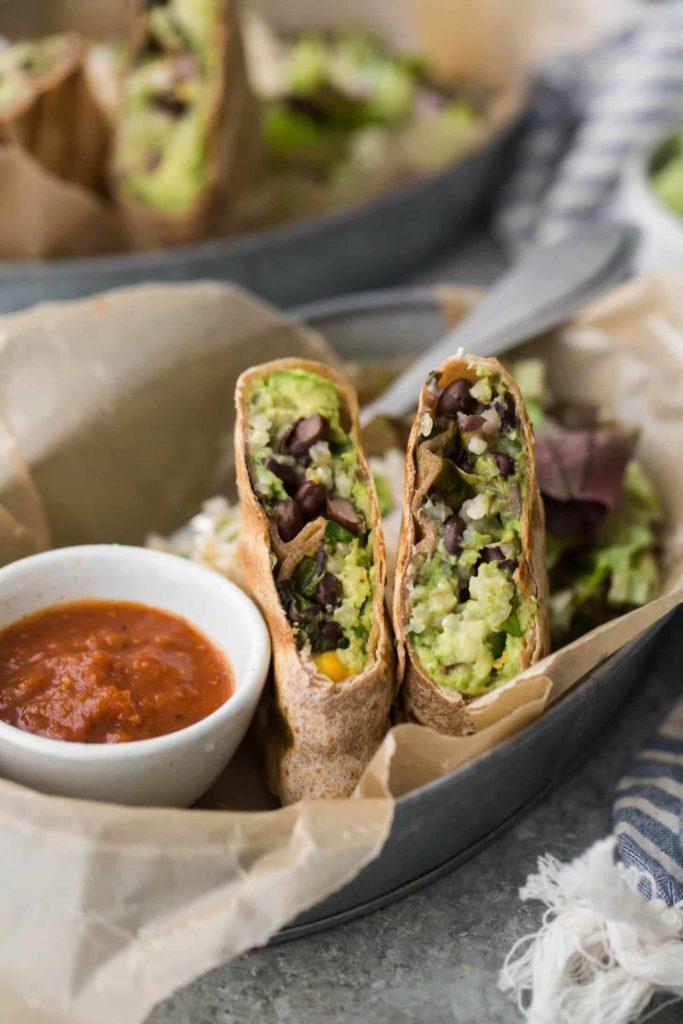 Rezepte-für-den-Urlaub-Burritos