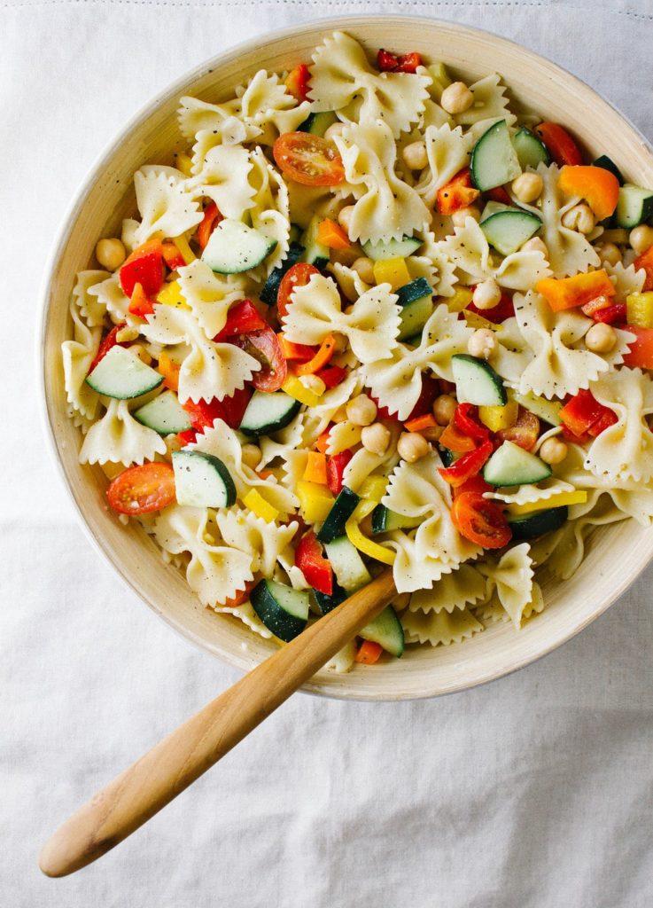 Rezepte-für-den-Urlaub-Kichererbsen-Salat