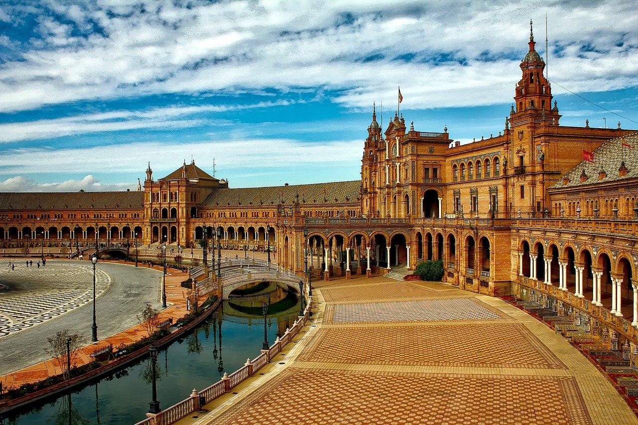 Drei-Tage-in-Sevilla